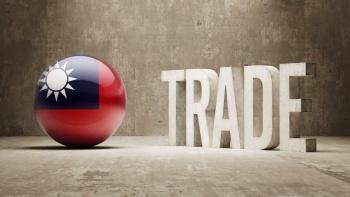 台灣被控反傾銷產品達119件