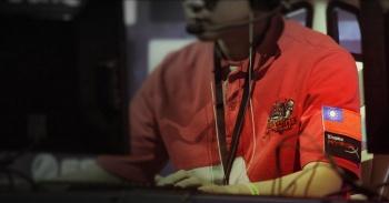遊戲產業能否成為下一個「台灣之光」?