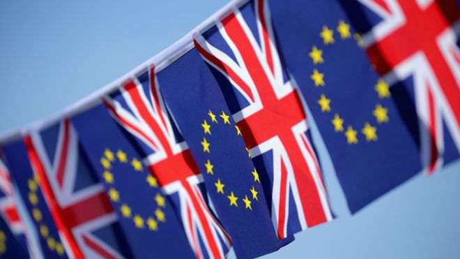 160326072139_uk_eu_flags_976x549_getty_nocredit