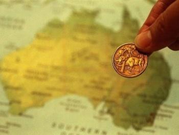 澳洲對中國投資熱情漸減?