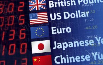 外匯是投資的王道:認識外匯商品