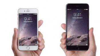 【全球財經頭條】川普放話要iPhone回美國製造