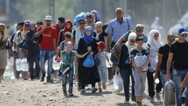 150904134444_refugees_624x351_epa_nocredit