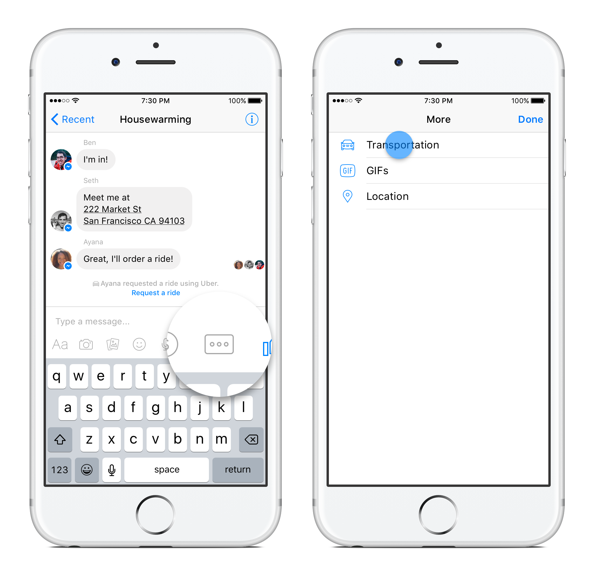 messenger-uber-more-button