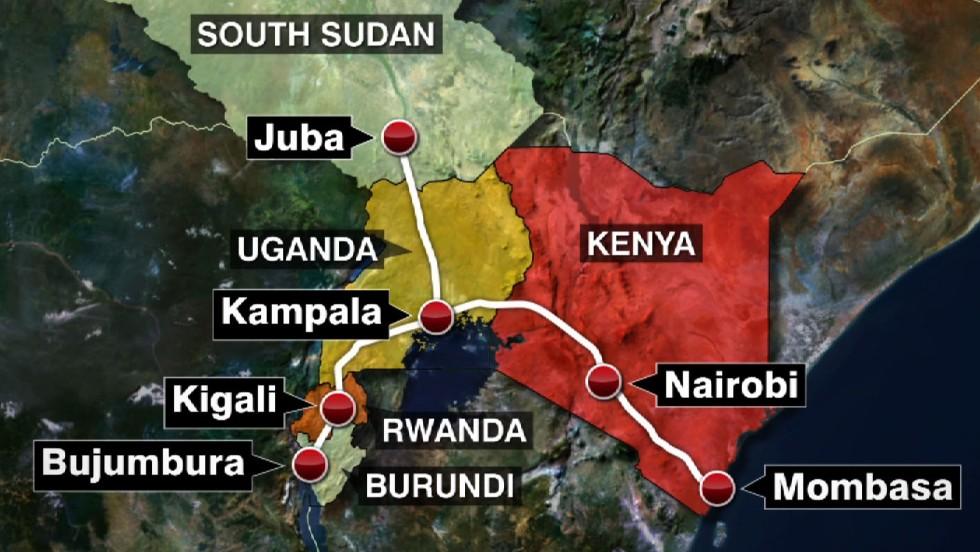 140106102352-kenya-rail-map-horizontal-large-gallery