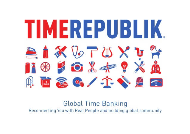 timerepublik-how-were-doing-march-2014-1-638