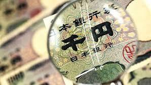 日本負利率失靈? 有待時間考驗