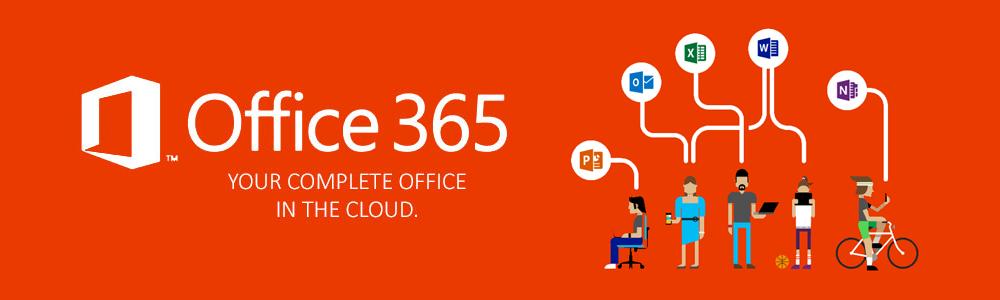 microsoft-office-365-1