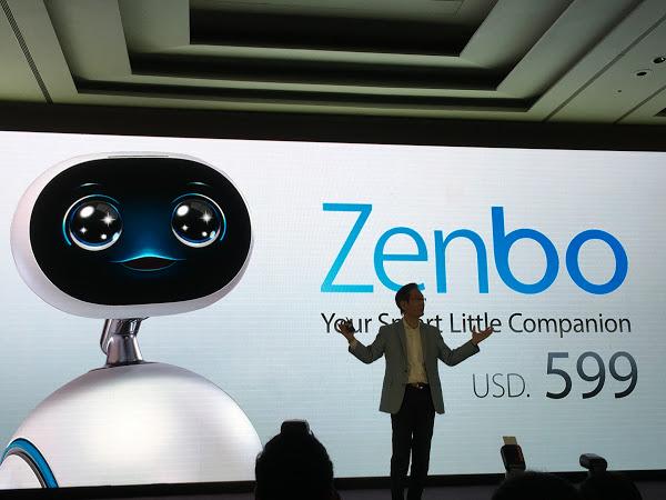 zenbo-robot-asus-2